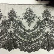 Wonderful Airy Lace