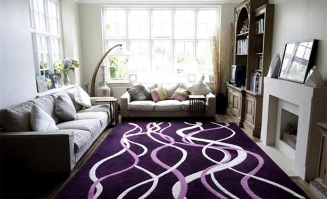 Beautiful Carpets