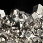 Silver – noble metal