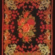 Beautiful Carpets